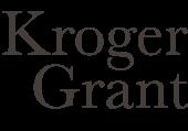 Kroger Grant Consultants LLC